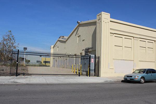 Warehouse-Exterior-9