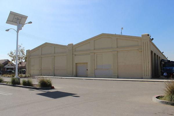 Warehouse-Exterior-14