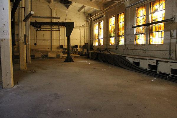 Warehouse-Interior-37