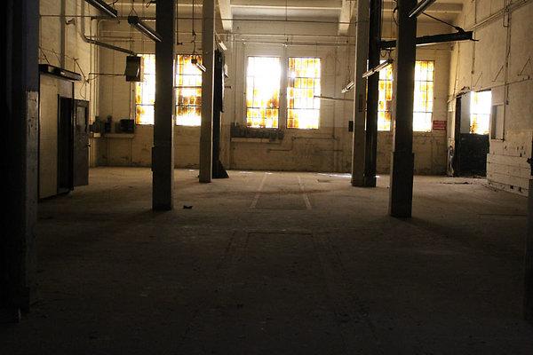 Warehouse-Interior-55