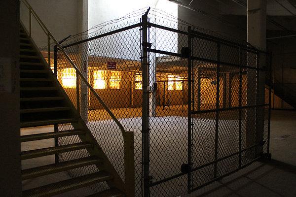 Warehouse-Interior-31