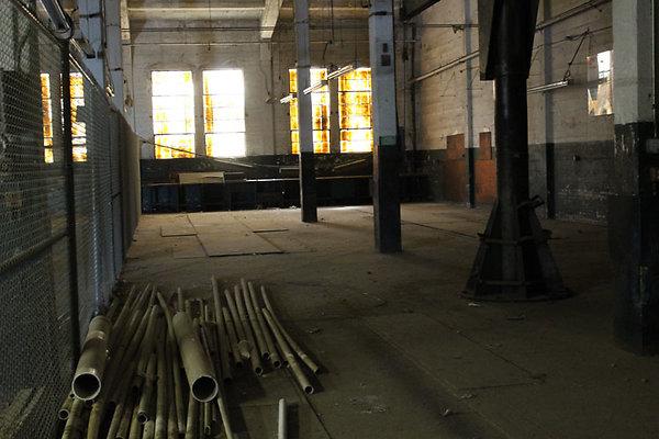 Warehouse-Interior-42