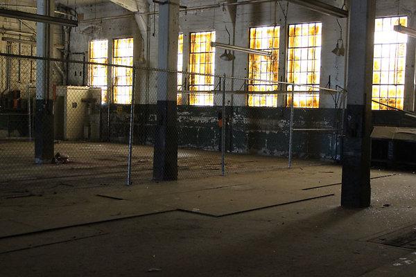 Warehouse-Interior-22