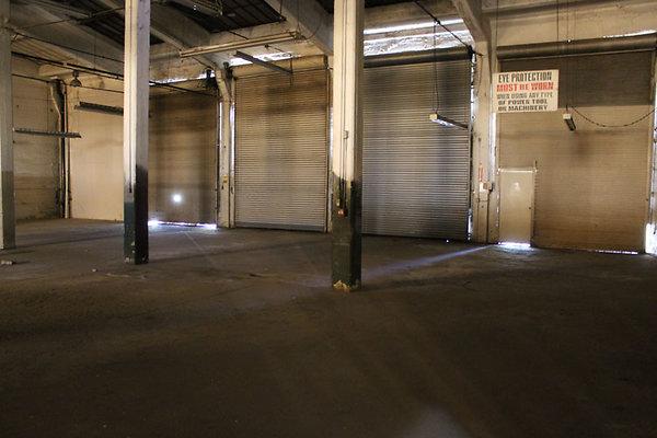 Warehouse-Interior-25