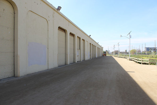 Warehouse-Exterior-5