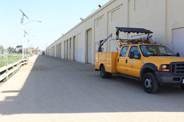 Warehouse-Exterior-12