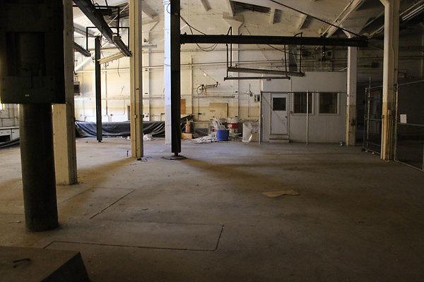 Warehouse-Interior-56