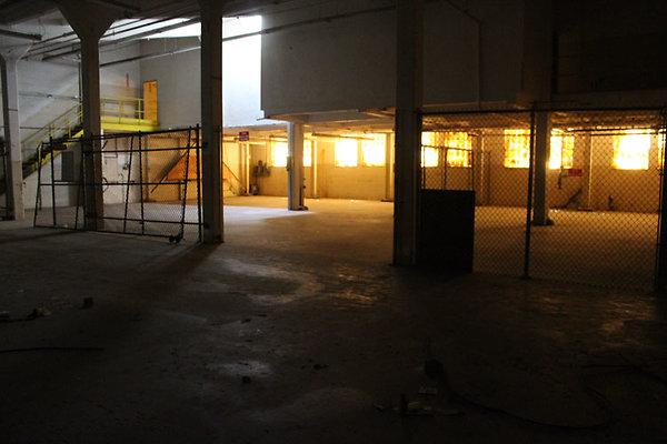 Warehouse-Interior-24