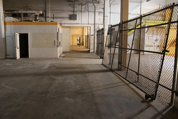 Warehouse-Interior-41