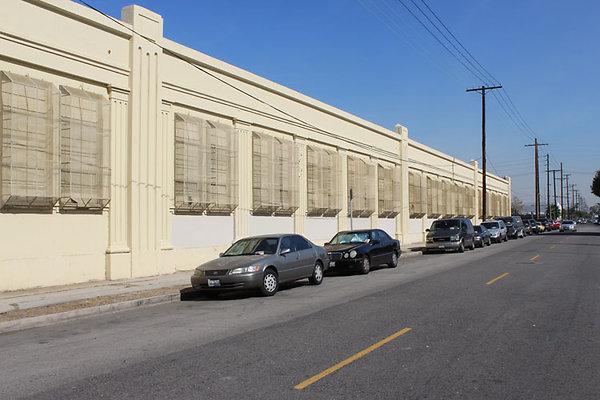Warehouse-Exterior-7