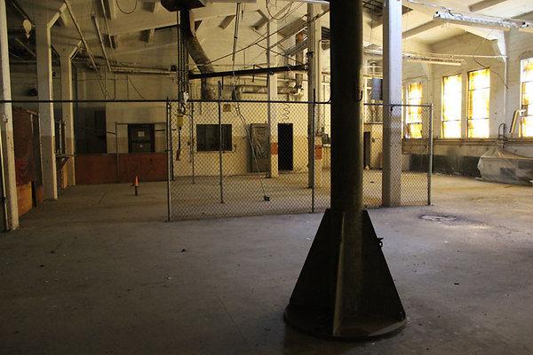 Warehouse-Interior-45