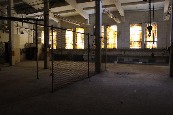 Warehouse-Interior-32