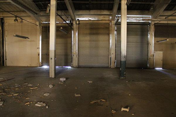 Warehouse-Interior-52