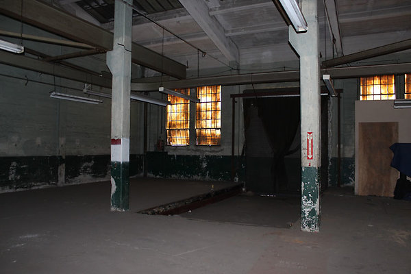 Warehouse-Interior-39