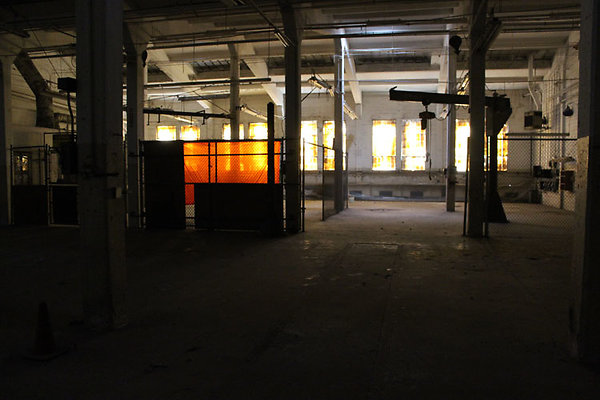 Warehouse-Interior-51