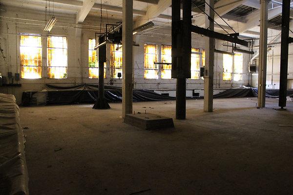 Warehouse-Interior-43