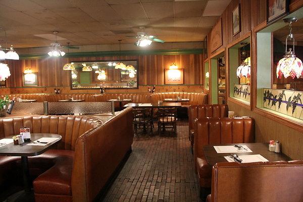 Pasadena Restaurant Steer N' Ale copy