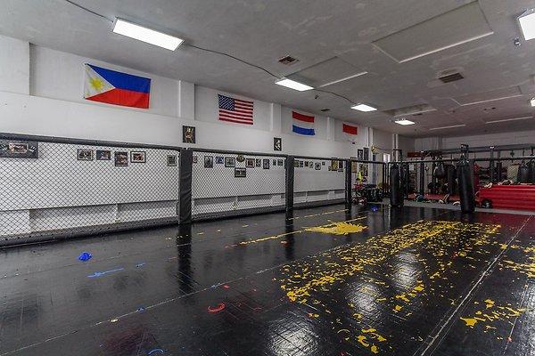 Journeys Martial Arts (San Pedro)