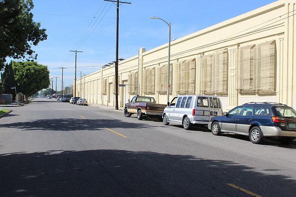 Warehouse-Exterior-13