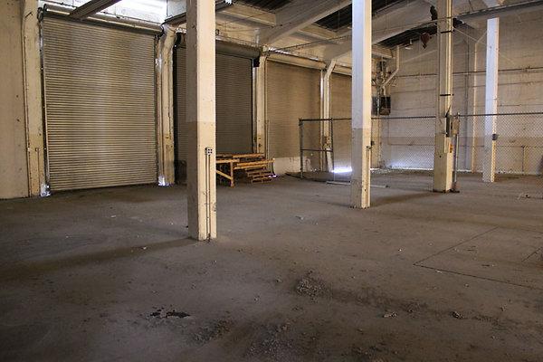 Warehouse-Interior-50