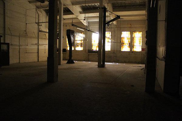 Warehouse-Interior-35