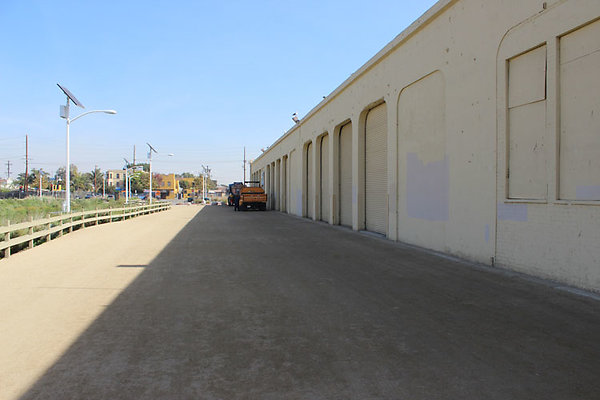 Warehouse-Exterior-15