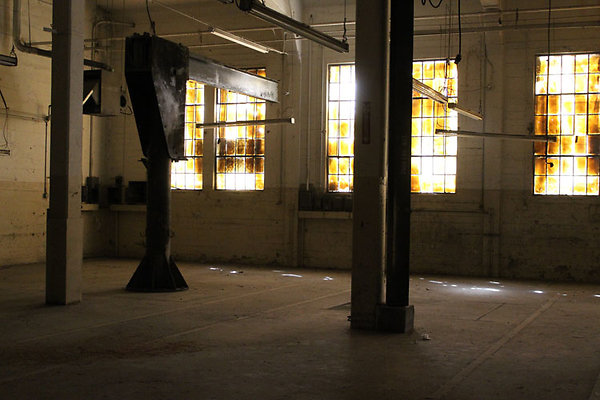 Warehouse-Interior-36