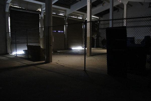Warehouse-Interior-34
