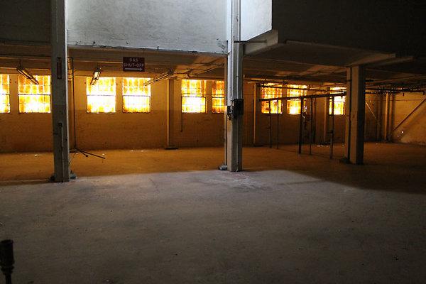 Warehouse-Interior-44