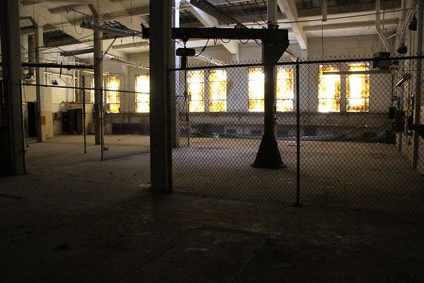 Warehouse-Interior-27