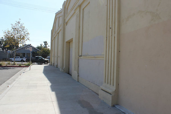 Warehouse-Exterior-6