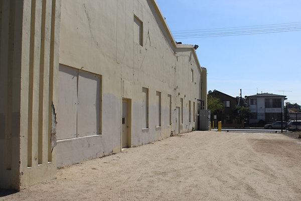 Warehouse-Exterior-1