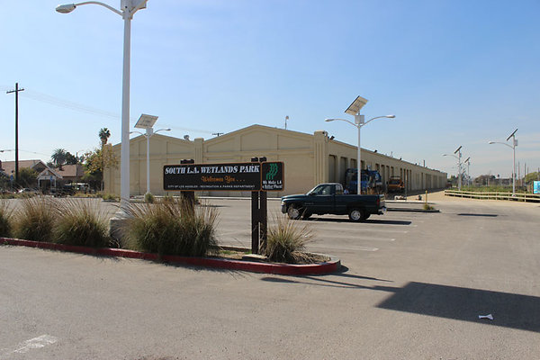 Warehouse-Exterior-10