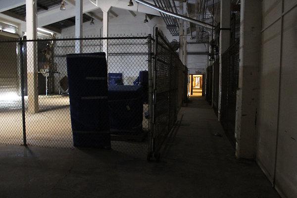 Warehouse-Interior-53