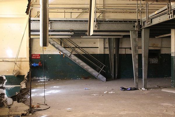 Warehouse-Interior-49