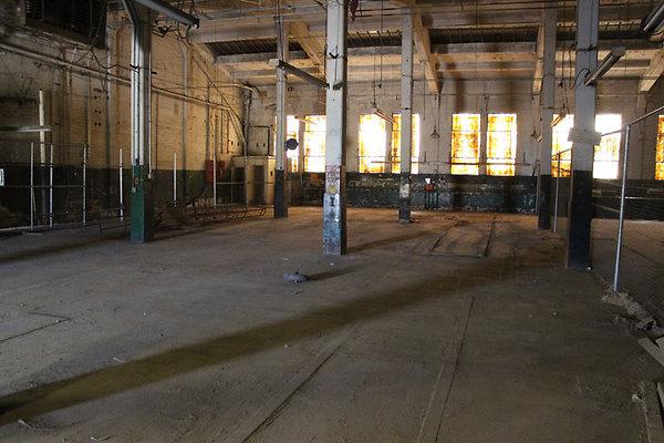 Warehouse-Interior-48