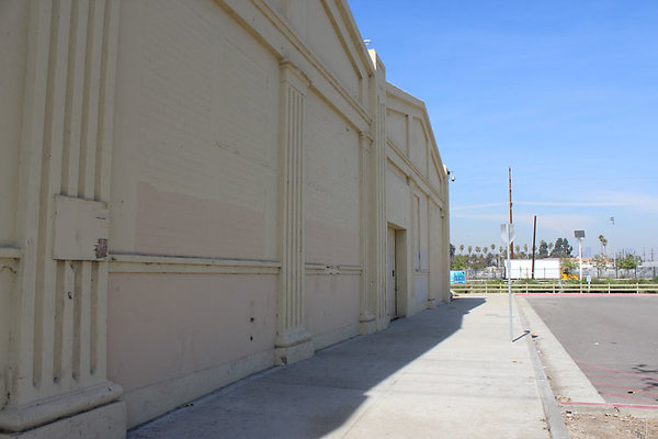 Warehouse-Exterior-11