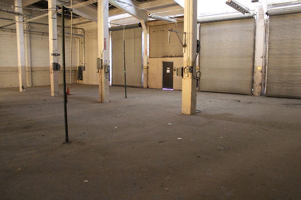 Warehouse-Interior-38