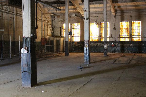 Warehouse-Interior-29