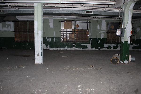 Warehouse-Interior-40