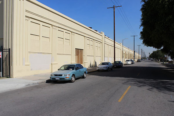 Warehouse-Exterior-3