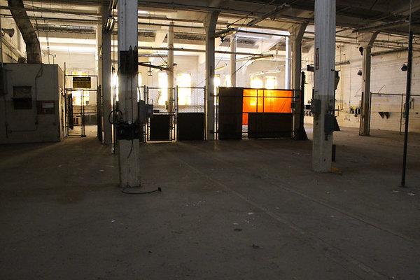 Warehouse-Interior-18