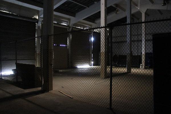 Warehouse-Interior-46
