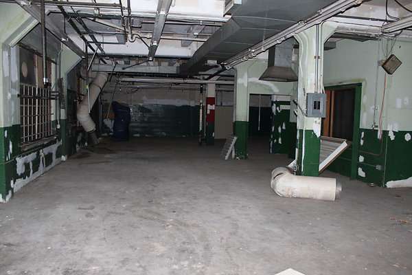 Warehouse-Interior-20