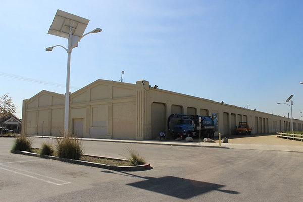 Warehouse-Exterior-4