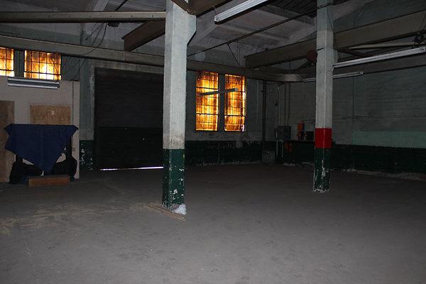 Warehouse-Interior-19