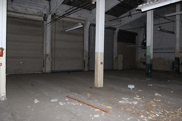 Warehouse-Interior-33