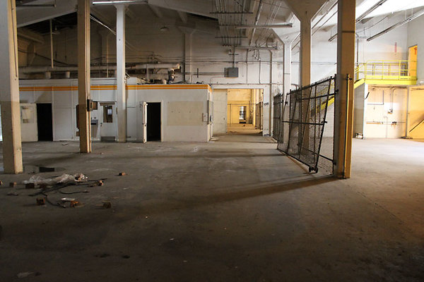 Warehouse-Interior-57